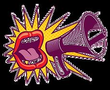 148-1485119_shout-out-png-download-shout