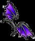 Bat%252520Wings_edited_edited_edited.png
