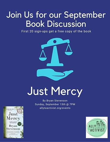 Just Mercy Flyer.jpg