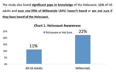 H. awareness.jpg