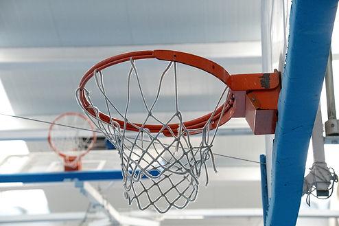 basketball-3405562_1920.jpg