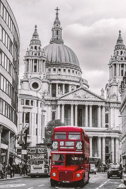 london-2254133_1920.jpg