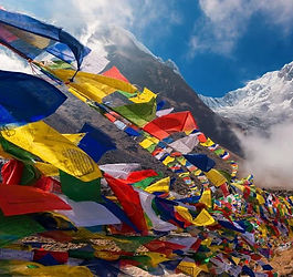 Nepal_edited.jpg