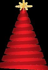 christmas-1893401_1280.png