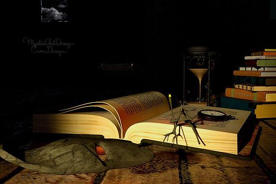storybook-2647359_1920.jpg