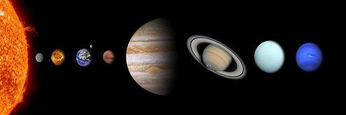 solar-system-439046_1920.jpg