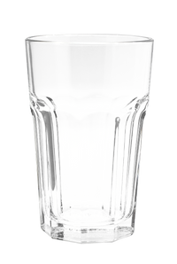 water-glass-3155018_1920.png