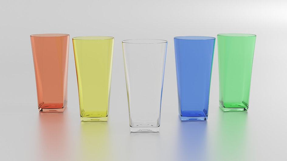cup-of-glass-4030852_1920.jpg