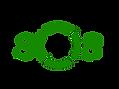 logo-sostenible-o-sustentable.png