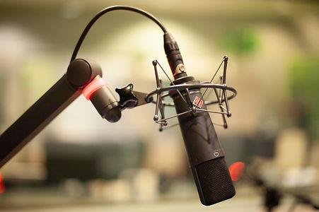 microphone-4319526_1920.jpg