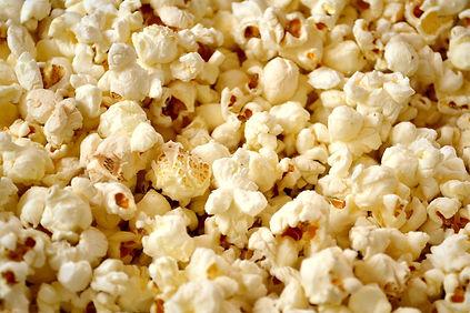 popcorn-1330014_1920.jpg