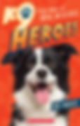 K9 Heroes cover July 2017.jpg