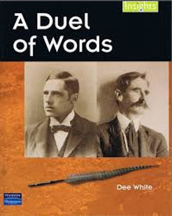 A Duel of words hard cover.jpeg