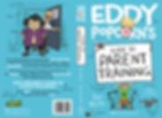 EddyPopcornsGuideToParentTraining_CVR.jp