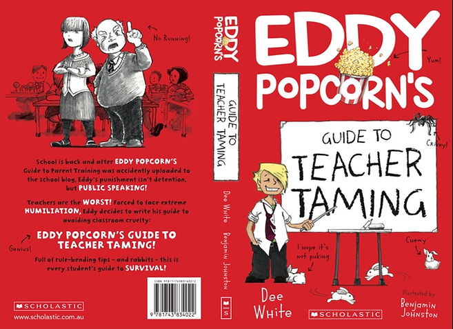EDDY 2 COMPLETE COVER.jpg