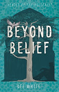 BeyondBelief_CV_v1[2].jpg