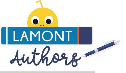 authors-logo_499x290.jpg