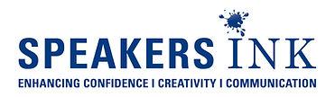 Speakers_Ink_Banner logo.jpeg