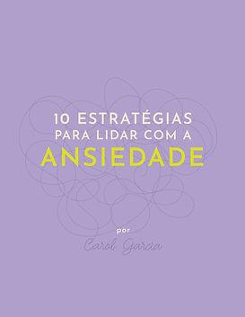 E-BOOK-ANSIEDADE_1.jpg