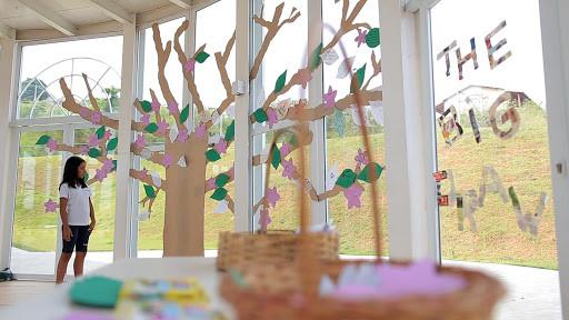 2 dinâmicas sobre sonhos e futuro para a sala de aula