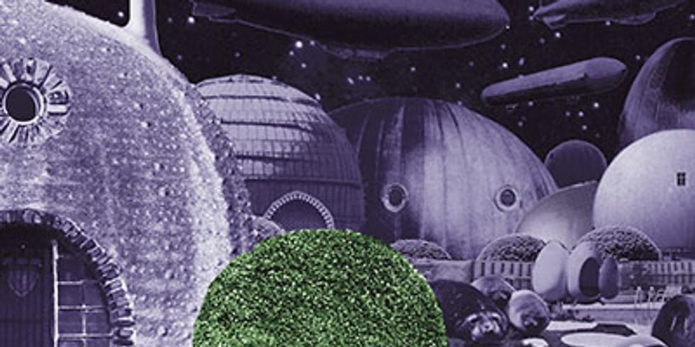 Le voyage dans la Lune / Offenbach