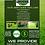 Thumbnail: Sales Promo Flyer