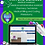 Thumbnail: Social Media Ad Flyer