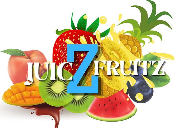 Deluxe Image Based Logo
