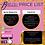 Thumbnail: Pricelist/Info Flyer