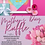 Thumbnail: Giveaway/Raffle Flyer