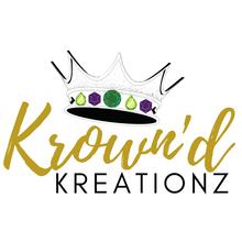 Krown'd Kreationz Standard.png