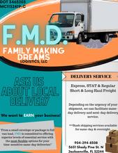 FMD.png
