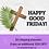 Thumbnail: Holiday Greeting Post