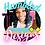 Thumbnail: Deluxe Image Based Logo