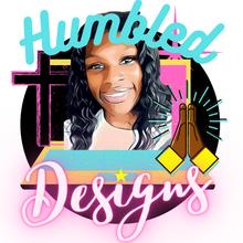 Humbled Designs.png