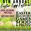 Thumbnail: Event Flyer/eVite