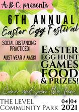 ABC Easter Egg Festival.png