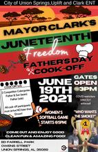 Mayor Clark's Juneteenth Celebration.png