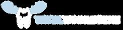 TRYSILTANNLEGENE - Logo.png
