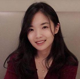 Ms. Yao