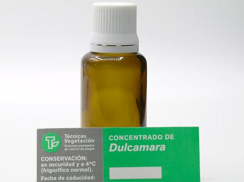 Dulcamara 50 cc