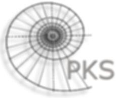 PKS Logo.jpg