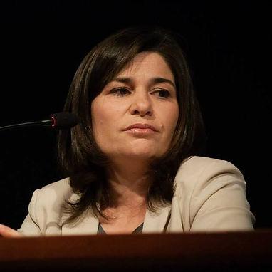 Francisca Fernández Guillén - abogada especializada en negligencias medicas en el parto