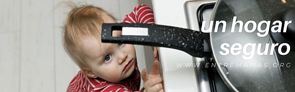 un hogar seguro zoom.png