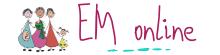 EM online.png
