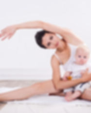 yoga EM MB.jpg