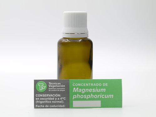 Magnesium phosphoricum 50 cc