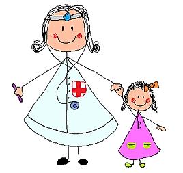 Pediatra_EntreMamás.png