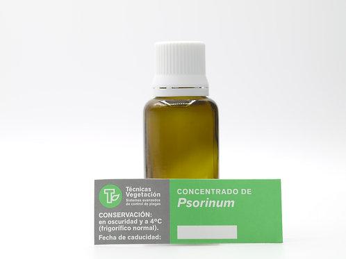 Psorinum 50 cc
