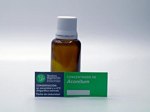 Aconitum 50cc